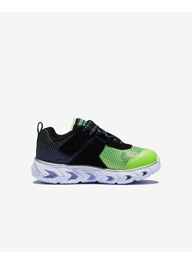 Skechers Spor Ayakkabı Yeşil